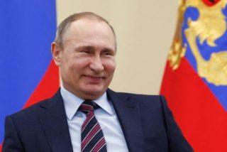 Rusia se ríe a la cara de Borrell: expulsa a diplomáticos de Suecia, Alemania y Polonia en plena visita a Moscú