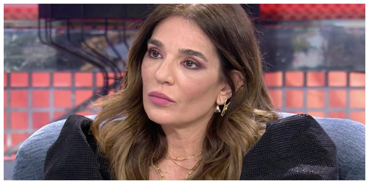 Amoralidad 'Deluxe': Telecinco 'premia' a Raquel Bollo por hacer fiestas ilegales