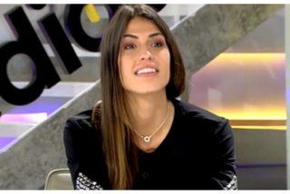 """Sofía Suescun hunde su imagen al comparar a niños """"negritos"""" con """"animales"""" : ¿Por qué sigue esta mujer en TV?"""