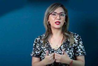 Ecuador elecciones 2021: La periodista ecuatoriana Sol Borja analiza la primera vuelta electoral