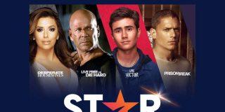 Se estrena Star, el nuevo canal de Disney +, y sabemos cuál es la primera serie que tienes que ver