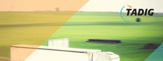 TADIG ayuda a las empresas de transporte a cumplir con la ley del tacógrafo