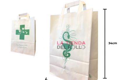 Desaparecen las bolsas de plástico tradicionales: 12 razones por las que cambian los supermercados en 2021