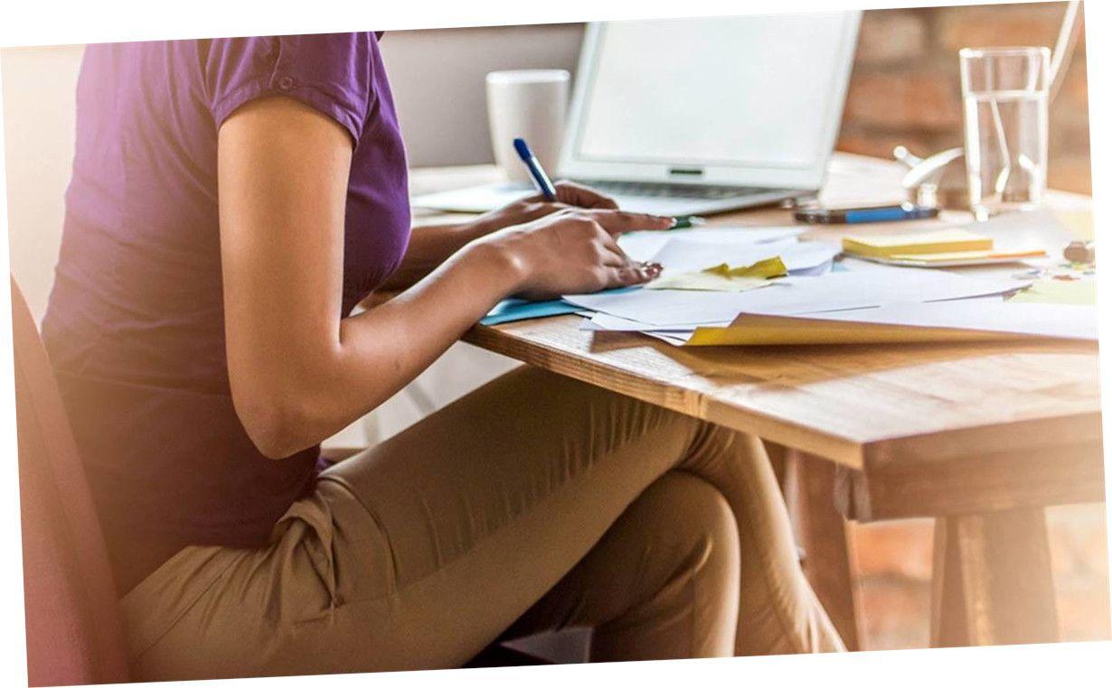 FasaWorld ofrece una guía de compra para montar una oficina preparada para teletrabajar
