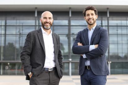 Grupo Castilla lanza junto a Wagestream el revolucionario servicio de salario en tiempo real