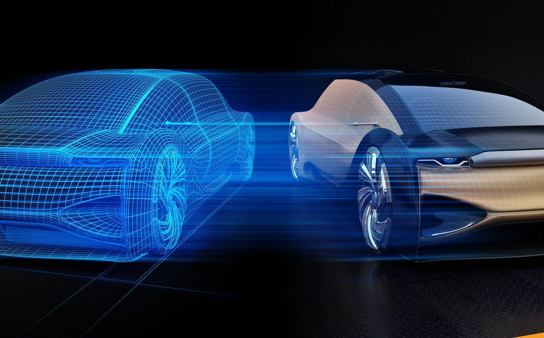 Una luz de esperanza en la industria automotriz de la mano del Automóvil Pi