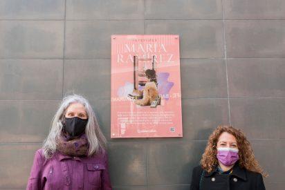 Alcalá de Henares recupera la figura de la pionera María Ramírez, una impresora de la época de Cervantes