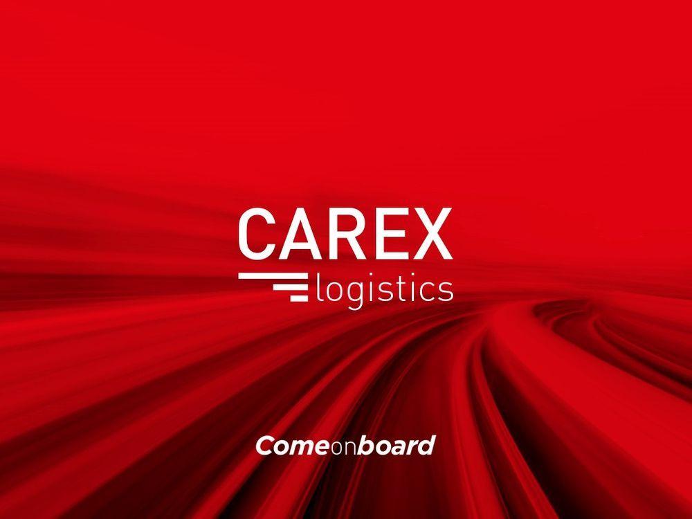 Carex Logistics con su innovado software busca ser la solución micrologística líder del ecommerce