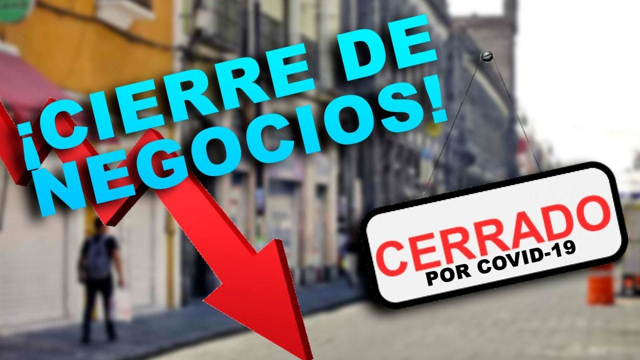 Vaciados Barcelona: 365 días vaciando pisos y negocios y donando el material extraído