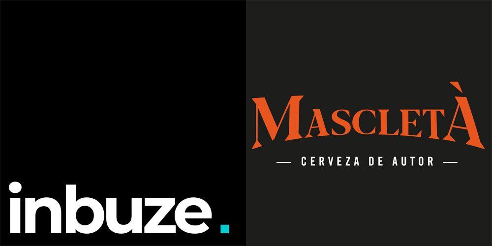 Inbuze gana la cuenta de Cervezas Mascletà