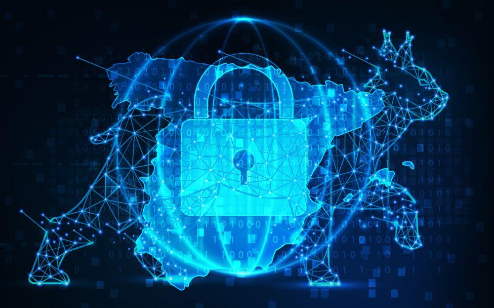 DEKRA acreditado para evaluar productos de seguridad TIC según la certificación LINCE