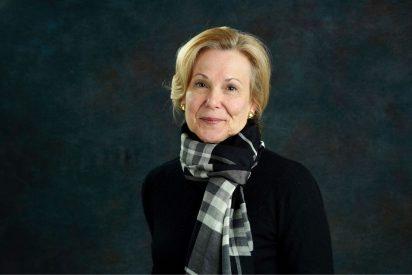 La ex coordinadora de coronavirus de la Casa Blanca se une ActivePure Technologies
