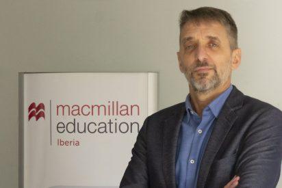 14.000 instituciones educativas en el mundo se benefician de TOEFL Young Students, que ahora llega a España