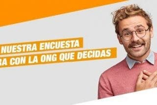Cómo retener al trabajador del futuro: Up Spain lanza la encuesta Employee Experience