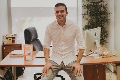Oui Care levanta 65 millones para crecer internacionalmente y potencia su filial española, Interdomicilio
