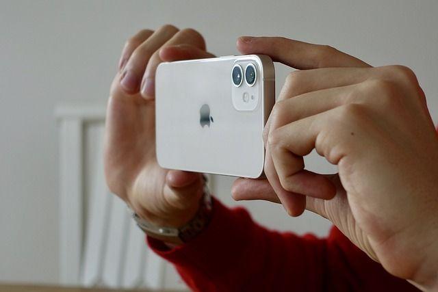 Mejores móviles con 5G según TopMóviles