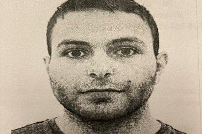 Este es Ahmad Alissa, el musulmán que ha asesinado a 10 personas en un supermercado de Colorado