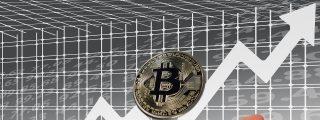 Criptomonedas: el Bitcoin supera los 60.000 dólares y apunta a nuevos máximos