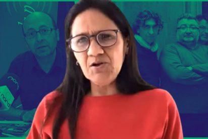 """EXCLUSIVA / La mujer que lo perdió todo por denunciar la corrupción del hermano de Ximo Puig: """"Vivo de la renta de inclusión"""""""