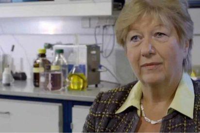 Christa Wirthumer-Hoche, presidenta de la Agencia Europea de Medicamentos, aconsejó no aprobar la vacuna rusa