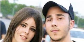 El 'asesino de Cumbres', el desalmado que mató a los hermanos menores de su novia