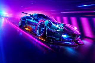 El nuevo Need for Speed se retrasa y llegará en 2023 para dar prioridad a Battlefield 6