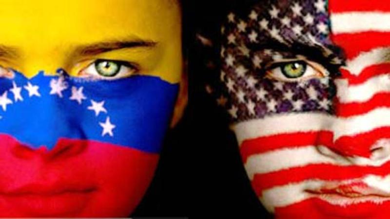 """Congreso de EEUU: """"el apoyo a los inmigrantes venezolanos es un golpe a la dictadura de Maduro"""""""