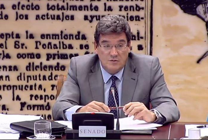 El Gobierno PSOE-Podemos rechaza siete de cada diez solicitudes del ingreso mínimo vital