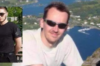 La colegiala musulmana que desencadenó la decapitación de Samuel Paty admite que mintió sobre el profesor francés