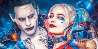 Tráiler de 'The Suicide Squad', la feroz, perversa y renovada cinta de villanos de DC