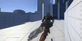 EA dejará de desarrollar un videojuego tras cinco años de trabajo