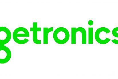 Getronics e IFS refuerzan su apuesta por el cliente a través de una alianza estratégica internacional