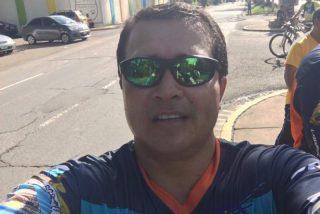 EEUU: Condenan a cadena perpetua por narcotráfico al hermano del presidente de Honduras
