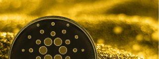 El Cardano supera el rally del Bitcoin y se sitúa en el Top 3 de las criptomonedas