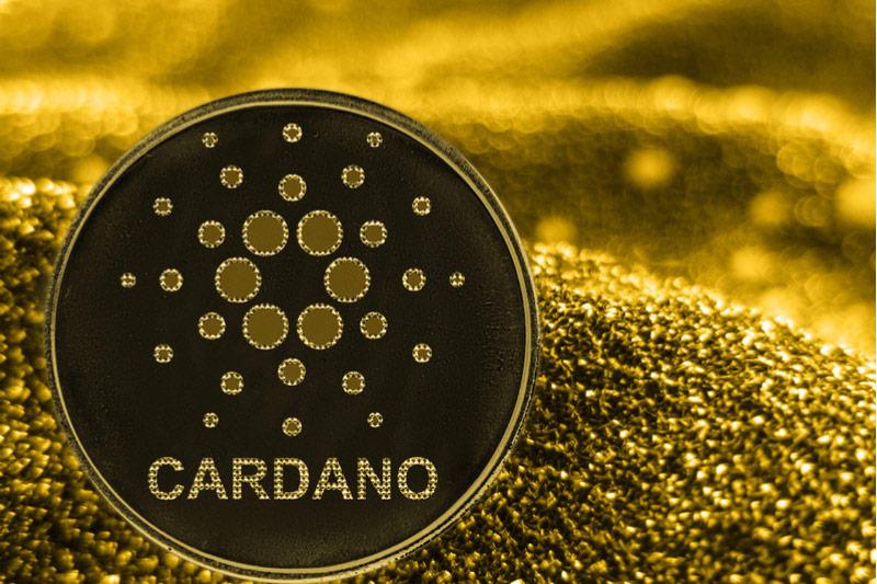 Criptomonedas: el Cardano se desploma un 31% en un día de ventas masivas