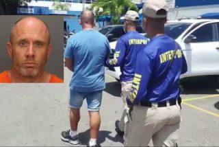 La Policía atrapa al mafioso Marc Feren gracias a sus vídeos de cocina en Youtube