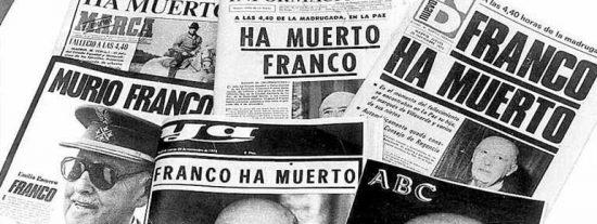 """Stanley G. Payne: """"La 'Memoria Histórica', punto de ruptura en la sociedad española"""""""