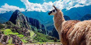 Machupicchu es incluida en lista de los 51 lugares más bellos del mundo