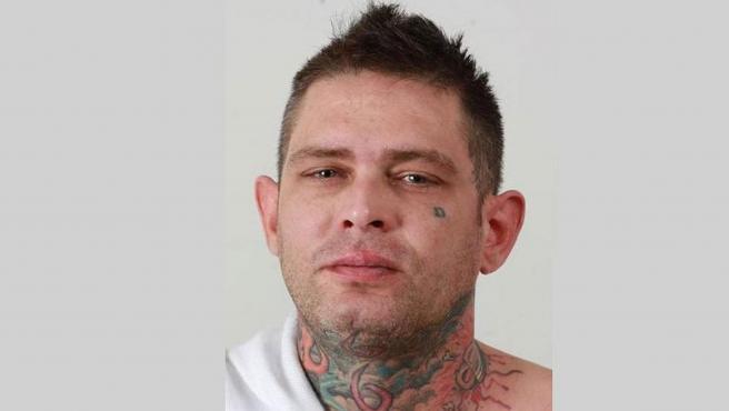 Morten Baldur Karrebæk Pust, el neonazi 'más violento' de Europa, se suicida en su casa