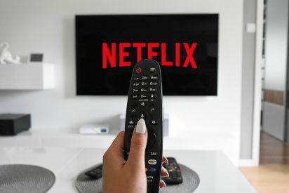 Netflix tendrá un botón destinado a los usuarios que no saben qué ver