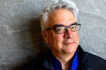 Nicholas Christakis de la Universidad de Yale, pronostica que, después del COVID-19, vienen años de libertinaje sexual