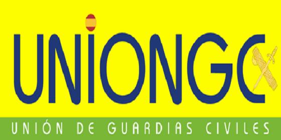 UniónGC Cantabria se congratula, que el Partido Regionalista de Cantabria, por fin, apoye sus postulados