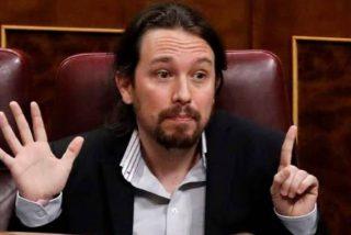 La Junta Electoral acorrala a Unidas Podemos por vulnerar tres veces la ley