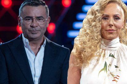 Palo a Telecinco: las grandes marcas estudian boicotear los docu-serie de Rocío Carrasco