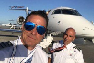 Un tribunal de EEUU condena a 55 meses de prisión al piloto de Tareck El Aissami y a otros sicarios de Maduro