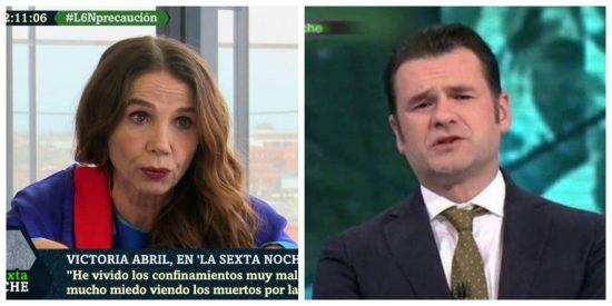 El bochornoso espectáculo de las televisiones ocultando el fiasco de las vacunas
