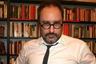Los extravagantes gustos sexuales del gurú de la CUP, Antonio Baños