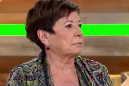 """Celia Villalobos torpedea la campaña de Ayuso en laSexta: """"Los de VOX son profundamente machistas"""""""