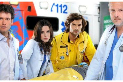 El regreso de 'Hospital Central': ¿Era necesario el regreso de esta serie?