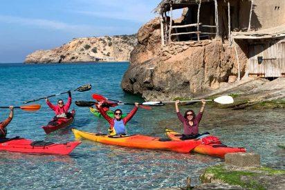 Seis imprescindibles planes que hacer en Ibiza